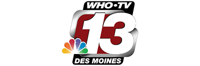 Who-TV-13-Logo