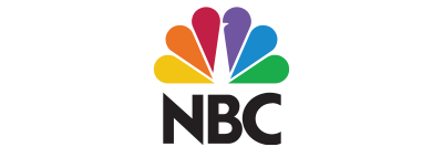 NBC-Logo-Color