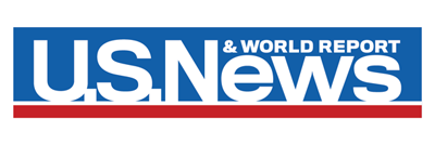 US-News-Logo-Color
