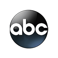 ABC-Logo-Mobile