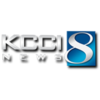 KCCI-News-Logo-Mobile