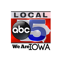 Local-5-Logo-Mobile
