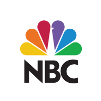 NBC-Logo-Color-Mobile