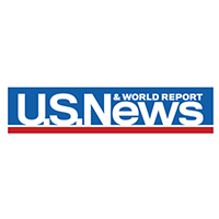 US-News-Logo-Color-Mobile