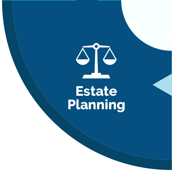 Estate-Planning-graphic
