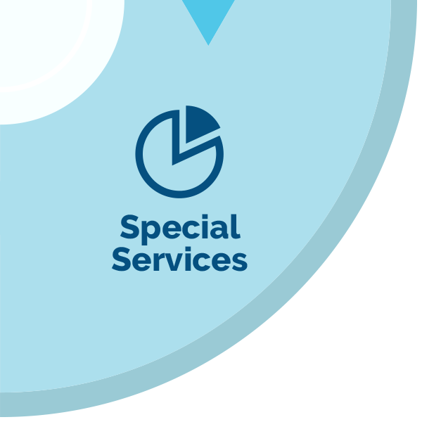 Special-Services-graphic