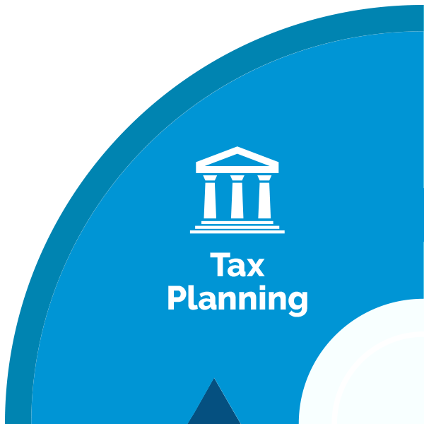 Tax-Planning-graphic