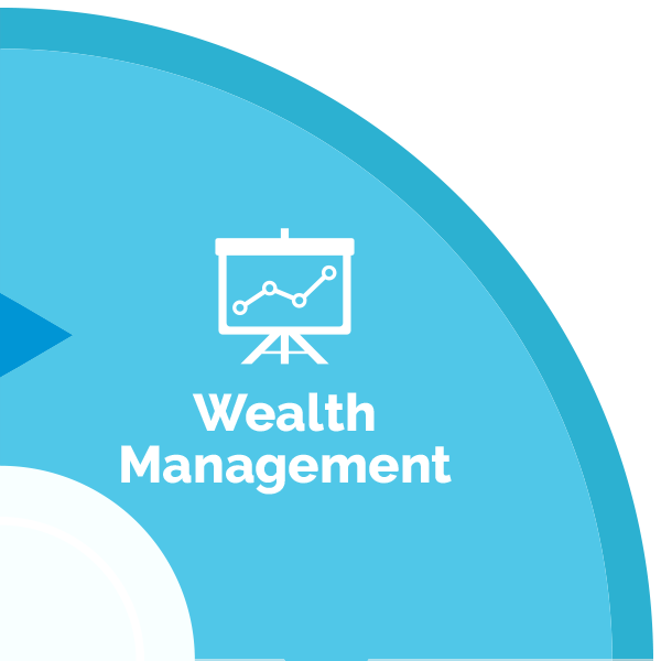 Wealth-Management-graphic