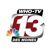 Who-TV-13-Logo-Mobile