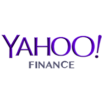 YAHOO-Finance-Logo-Mobile